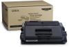 Заправка картриджа Xerox 106R01370
