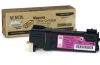 Заправка картриджа Xerox 106R01336 Magenta Phaser 6125