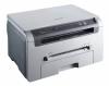 Диагностика принтера Samsung SCX-4200