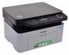 Диагностика принтера Samsung SL-M2070