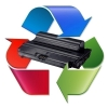 Заправка картриджа HP 36A CB436A|Заправка картриджа HP 36A CB436A|Заправка картриджа HP 36A CB436A|Заправка картриджа HP 36A CB436A