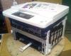 Ремонт принтера Xerox WorkCentre 6025