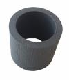 Резинка ролика подхвата ML-3051, JC66-01168A, JC90-00932A