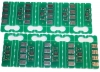 Чип к-жа (ML-3560DB) Samsung ML-3560/3561 (12K)  SkC 20 шт упаковка