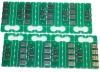 Чип к-жа (SCX-D4200A) Samsung SCX-4200/ELS/SEE (3К) (SkC)|Чип к-жа (SCX-D4200A) Samsung SCX-4200/ELS/SEE (3К) (SkC)|Чип к-жа (SCX-D4200A) Samsung SCX-4200/ELS/SEE (3К) (SkC)|Чип к-жа (SCX-D4200A) Samsung SCX-4200/ELS/SEE (3К) (SkC)