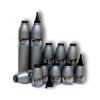Тонер KYOCERA P2040//M2040/M2540/M2640 (TK-1160/TK-1170) (фл,290,7.2K) Silver ATM