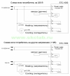 Схема подключения терморегулятора STC-1000