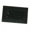 Чип к-жа (TK-1140) Kyocera FS-1035 /1135 (7,2K) hard UNItech(Apex)