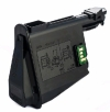 Тонер-картридж для (TK-1120) KYOCERA FS-1060DN/FS-1025MFP /1125MFP (3K) UNITON Premium