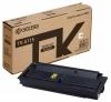 Заправка картриджа Kyocera TK-6115