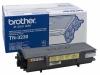 Заправка и восстановление картриджей Brother TN-3230, принтеров и МФУ DCP-8070, DCP-8085, HL-5340, HL-5350, HL-5370, HL-5380, MFC-8370, MFC-8880, MFC-8890