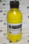 Тонер для PANASONIC KX-FATY508A7 (фл.80г.,желт), KX-MC6010, KX-MC6015, KX-MC6020, KX-MC6040, KX-MC6255, KX-MC6260, HQ SkC