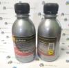 Тонер для Pantum P2200/ P2207/ P2507/ P2500W/ M6500 (фл,70) Silver ATM