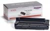 Заправка картриджа Xerox 013R00625, WC-3119