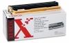 Заправка картриджа Xerox 006R00916