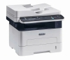 Разовое Техническое Обслуживание МФУ Xerox WorkCentre B205