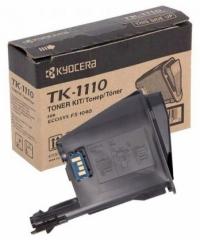 Заправка картриджа Kyocera TK-1110, FS-1020 MFP, FS-1040, FS-1120 MFP|Заправка картриджа Kyocera TK-1110, FS-1020 MFP, FS-1040, FS-1120 MFP