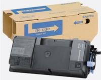 Заправка картриджа Kyocera TK-3130, EcoSys-M3550, EcoSys-M3560, FS-4200, FS-4300|Заправка картриджа Kyocera TK-3130, EcoSys-M3550, EcoSys-M3560, FS-4200, FS-4300|Заправка картриджа Kyocera TK-3130, EcoSys-M3550, EcoSys-M3560, FS-4200, FS-4300|Заправка кар