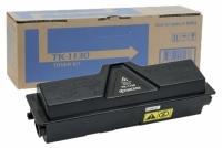 Заправка картриджа Kyocera TK-1130, EcoSys-M2030, EcoSys-M2530, FS-1030 MFP, FS-1130|Заправка картриджа Kyocera TK-1130, FEcoSys-M2030, EcoSys-M2530, FS-1030 MFP, FS-1130