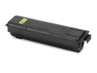 Заправка картриджа Kyocera TK-4105, TASKalfa-1800, TASKalfa-1801, TASKalfa-2200, TASKalfa-2201