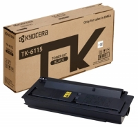Заправка картриджа Kyocera TK-475