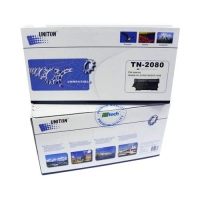Картридж для BROTHER HL-2132/DCP-7057 TN-2090 (1K) UNITON Premium