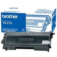Заправка картриджа Brother TN-2135 TN-2175|Заправка картриджа Brother TN-2135 TN-2175|Заправка картриджа Brother TN-2135 TN-2175