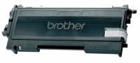 Заправка картриджа Brother TN-2085