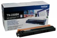 Заправка картриджа Brother TN-230 Black, DCP-9010, HL-3040, HL-3050, HL-3070, MFC-9010, MFC-9120, MFC-9320|Заправка картриджа Brother TN-230 Black, DCP-9010, HL-3040, HL-3050, HL-3070, MFC-9010, MFC-9120, MFC-9320