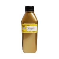 Тонер для RICOH MP C2503/C2003/C2011/C2004/C2504 (фл,270,желт, 9.5K) Gold ATM