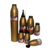 Тонер для KYOCERA M4125/M4132 (TK-6115) (фл,510) Gold ATM