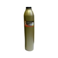 Тонер KYOCERA FS-9100/9120/9500/9520DN (TK-70) (фл,950) Gold ATM