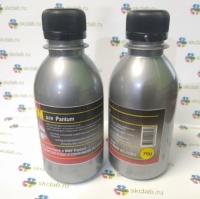 Тонер для Pantum PC-211EV (фл,70) Silver ATM для PC-110, P2200, P2207, P2507, P2500W, M6500