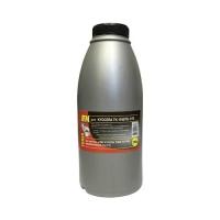Тонер KYOCERA P2040/M2040/M2540/M2640 (TK-1160/TK-1170) (фл,290,7.2K) Silver ATM