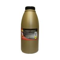 Тонер для KYOCERA M2135/M2040/P2035/P2040 (TK-1160/1170/1150) (фл,290) Gold ATM