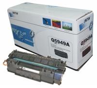 Картридж для HP LJ 1160/ 1320 Q5949A (2,5K) UNITON Premium