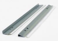 Ракель для KYOCERA DK-1150, ECOSYS P2235dn/ P2040dn/ M2040dn/ M2540dw TMS