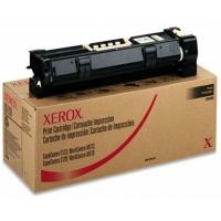 Заправка картриджа Xerox 006R01182 WorkCentre, CopyCentre, Pro, C123, C128, 133