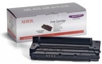Заправка картриджа Xerox 013R00625 WorkCentre 3119