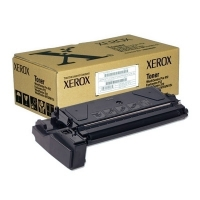 Заправка картриджа Xerox 106R00586 WorkCentre 312, M15, WorkCentreP412, FaxCentre-F12