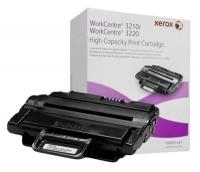 Заправка картриджа Xerox 106R01485 WorkCentre 3210,3220