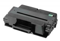 Заправка картриджа Xerox 106R02312 WorkCentre 3325