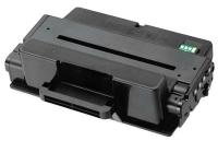 Заправка картриджа XEROX 106R02310 WC-3315, WC-3325
