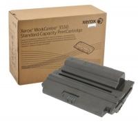 Заправка картриджа Xerox 106R01529 WorkCentre 3550