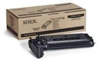 Заправка картриджа Xerox 006R01278 WorkCentre 4118, FaxCentre 2218
