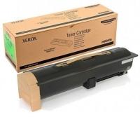 Заправка картриджа Xerox 106R01413 WorkCentre 5222, 5225, 5230