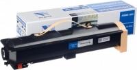 Заправка картриджа Xerox 106R01305 WorkCentre 5225, 5230, pro 5225