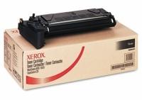 Заправка картриджа Xerox 106R01048 WorkCentre M20, M20i, CopyCentre C20