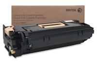Заправка картриджа Xerox 113R00619 DC 423, 428, WorkCentreP 423, 428