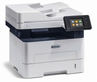 Перепрошивка принтера Xerox WorkCentre B215